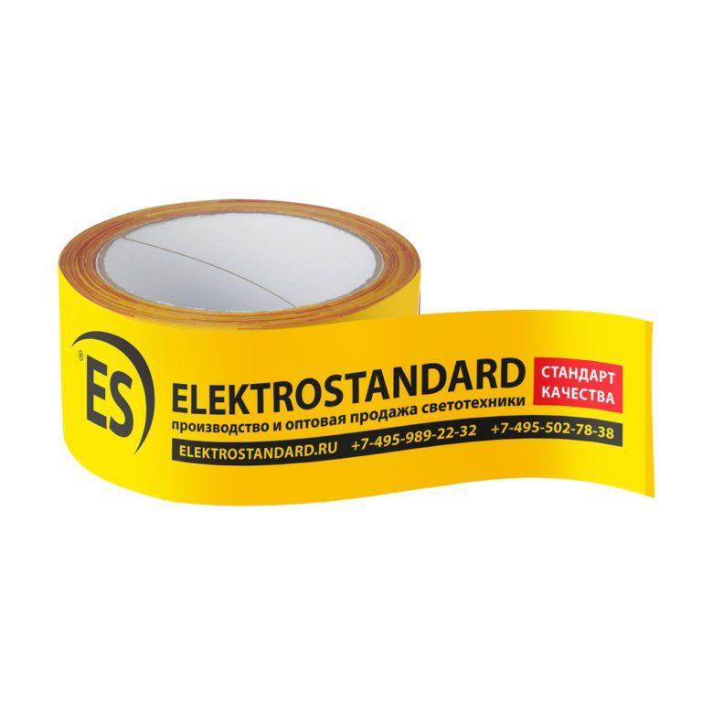 Скотч Elektrostandard a039982