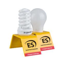 Подставка под лампу Elektrostandard a040002
