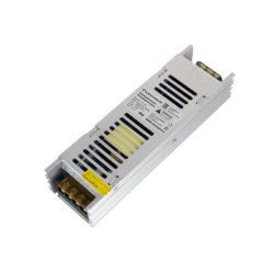 Трансформатор для светодиодной ленты 12V 150W LST 12A