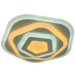 Светильник 2503/D50