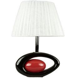 Настольная лампа BC-6001/3