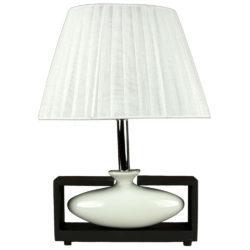 Настольная лампа BC-6002/1