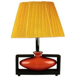 Настольная лампа BC-6002/3