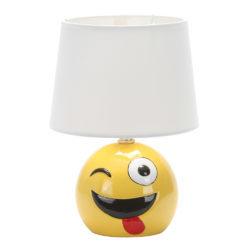 Настольная лампа D1-507