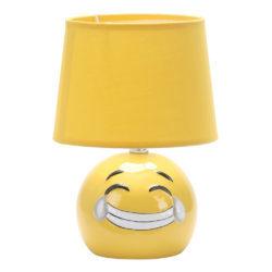 Настольная лампа D1-508
