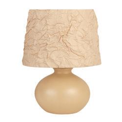Настольная лампа D3264S