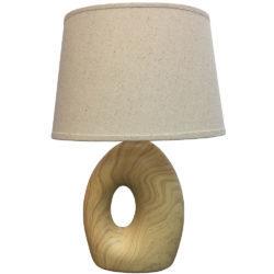 Настольная лампа E212S