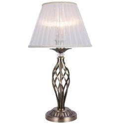 Настольная лампа HT77311/1