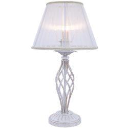 Настольная лампа HT77313/1