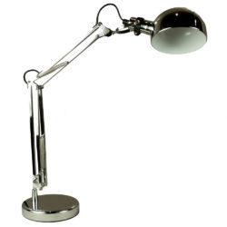 Настольная лампа MT-186233