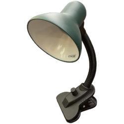 Настольная лампа MT-209D GR