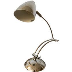 Настольная лампа MT-3017D