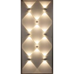 Панель настенная для светильников Diver a041645