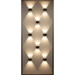 Панель настенная для светильников Twinky Double a041646