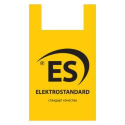 Пакет-майка Elektrostandard a025607