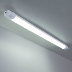 LED-STICK