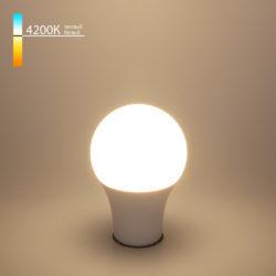 Светодиодная лампа Classic D 15W 4200K E27 BLE2725