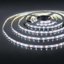 Комплект светодиодной ленты SLS 01 WW IP 20