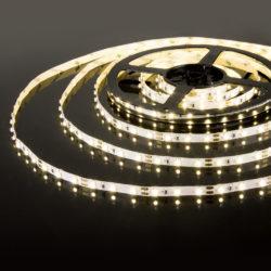 Набор светодиодной ленты 5m 2835 12V 60Led 4,8W IP20 4200K дневной белый (SLS 01 CW IP 20) SLS 01 CW IP 20
