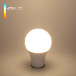 Светодиодная лампа Classic LED D 20W 4200K E27 А65 BLE2743