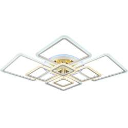 Люстра LED с пультом YF014/8