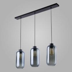 Подвесной светильник 2078 Marco