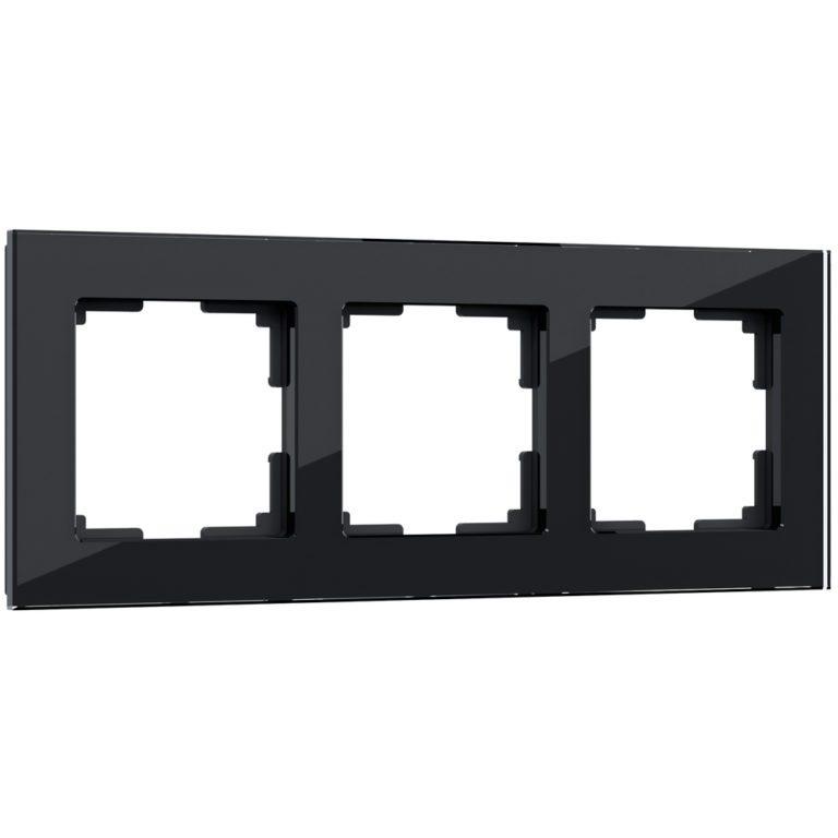 стеклянная рамка Favorit W0031108