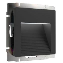 Встраиваемая LED подсветка (черный) W1154208