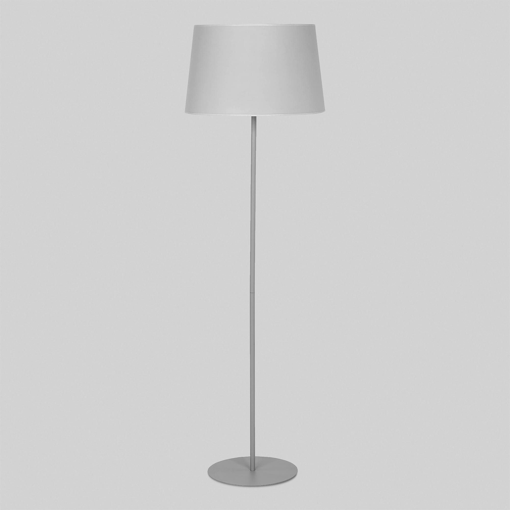 Напольный светильник 2918 Maja