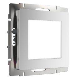 Встраиваемая LED подсветка (серебряный) W1154306
