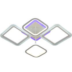 Люстра LED с пультом YH002/2+
