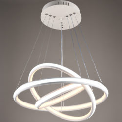 Люстра LED YT259/3